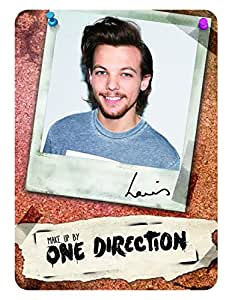 One Direction 16