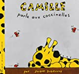 img - for Camille Parle Aux Coccinelles (French Edition) book / textbook / text book