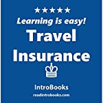 Travel Insurance |  IntroBooks