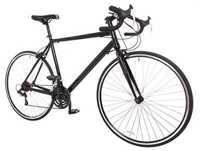 Vilano Aluminium Road Bike 21 Speed