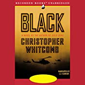 Black | Christopher Whitcomb