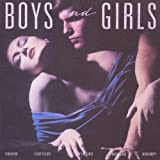 Boys And Girlsby Bryan Ferry