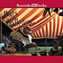 Bats at the Ballgame Audiobook by Brian Lies Narrated by Chris Sorensen