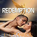 Redemption: Angels Among Us, Book 3 (       UNABRIDGED) by Elise Marion Narrated by Henry McNulty