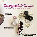 Carpool Karma [Audio CD] ~ Nannette Wiener and...