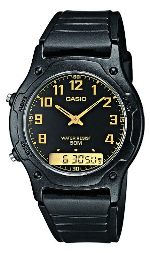 casio-collection-aw-49h-1b-orologio-analogico-digitale-da-polso-da-uomo-resina-nero