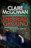 The Dead Ground (Paula Maguire)