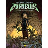 Mirabilis: Year of Wonders, Vol. 2by Dave Morris