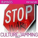 Culture Jamming: Pop Culture |  iMinds