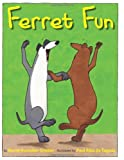 img - for Ferret Fun book / textbook / text book