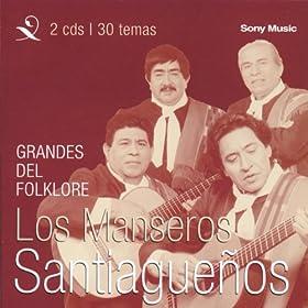 Lamento De La Urpilita (Album Version)