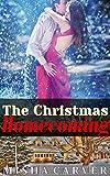 The Christmas Homecoming: Billionaire BBW Second Chance Holiday Romance (Second Chance Christmas Romances Book 1)