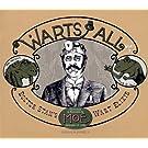 Warts & All Vol. 3
