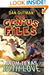 The Genius Files #4: From Texas with...