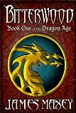 Bitterwood (Bitterwood Trilogy Book 1)