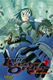 Battle Angel Alita - Last Order, Band 7: BD 7 - Yukito Kishiro