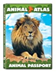 Animal Atlas: Animal Passport