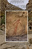 Search : Hidden Joshua Tree: The Real Guide to Joshua Tree National Park