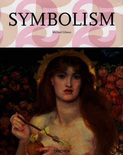 Symbolism (Big Art S.)