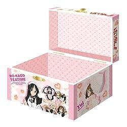 けいおん!! けいおんBOX ティータイムVer.