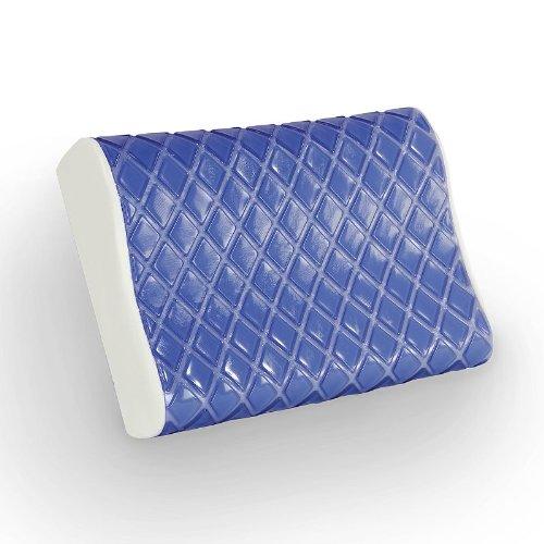 sealy-posturepedic-cooling-gel-memory-foam-contour-pillow