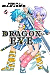 Dragon Eye 2