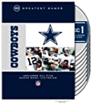 NFL Greatest Games - Dallas Cowboys