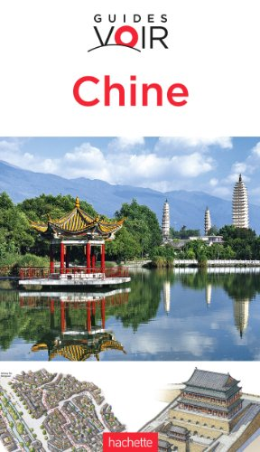 guide-voir-chine