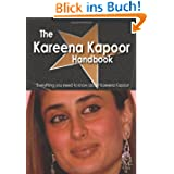 The Kareena Kapoor Handbook - Everything You Need to Know About Kareena Kapoor