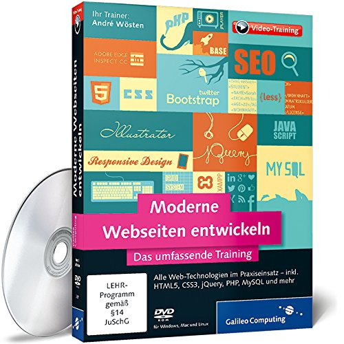 moderne-webseiten-entwickeln-uber-12-stunden-praxiswissen-zu-allen-webtechnologien-inkl-html5-css3-j