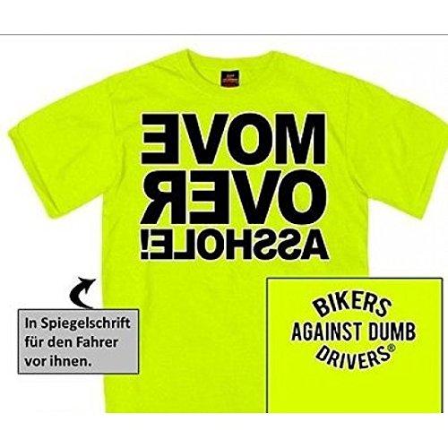 sicherheits-shirt-biker-against-dumb-driver-blocker-signalfarbe