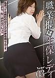 職業欄は生保レディ 03 [DVD]