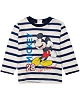 Mickey Mouse ME0179 Baby Boy's T-Shirt