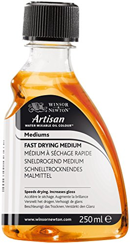 winsor-newton-75ml-artisan-water-mixable-fast-drying-medium