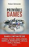 Premi�res dames