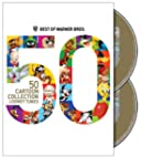Best of Warner Bros. 50 Cartoon Colle...