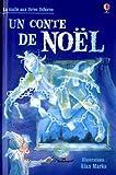 un conte de Noël (1409519082) by Marks, Alan