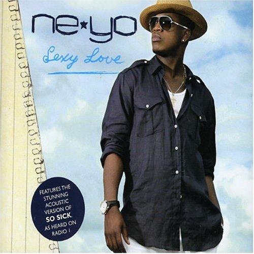 Ne-Yo - Sexy Love - Zortam Music