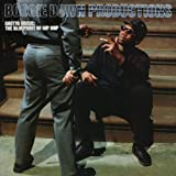 Ghetto Music: The Blueprint of Hip Hop Boogie Down Productions