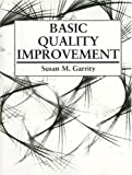 Basic quality improvement /