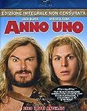Acquista Anno uno(edizione integrale non censurata)