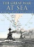 The Great War at Sea: A Naval Atlas, 1914-1919
