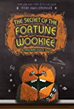 Secret of the Fortune Wookie (Origami Yoda)