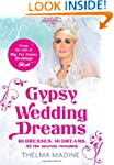 Gypsy Wedding Dreams: Ten dresses. Te...