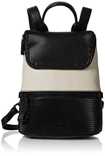 nine-west-womens-zip-files-mini-sm-backpack-handbag-milk-black-black