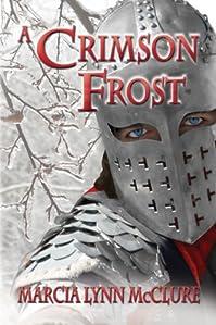 A Crimson Frost by Marcia Lynn McClure ebook deal