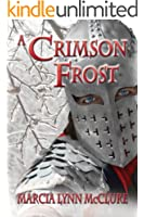 A Crimson Frost (English Edition)