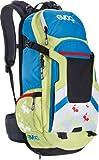 EVOC Damen Protektor Rucksack FR Trail