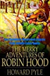 THE MERRY ADVENTURES OF ROBIN HOOD [I...