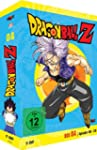 Dragonball Z - Box 4/10 (Episoden 108...